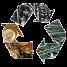 Лицензия на заготовку, переработку и реализацию лома черных и цветных металлов
