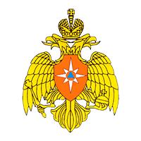 пожарная лицензия МЧС