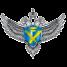 Лицензия Рособрнадзора на образовательную деятельность