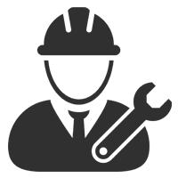 Нормативно-правовое регулирование деятельности саморегулируемых организаций в области строительства, реконструкции, капитального ремонта объектов капитального строительства (строительное СРО).