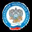 Лицензии ФНС России