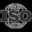 Сертификация ИСО