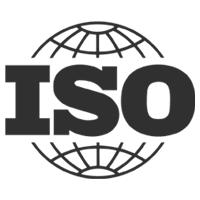 Сертификация ISO/IEC 20000