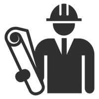 Нормативно-правовое регулирование деятельности саморегулируемых организаций в области архитектурно-строительного проектирования (проектные СРО).
