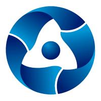 Ядерная лицензия Росатома