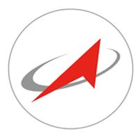 Лицензия Роскосмоса на космическую деятельность