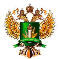 Лицензии Россельхознадзора