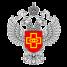 Лицензии Росздравнадзора