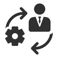 Сертификаты оценки опыта и деловой репутации