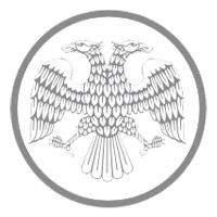 Лицензия на деятельность по ведению реестра владельцев ценных бумаг